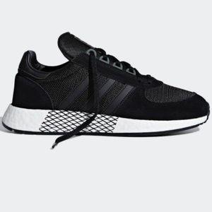 adidas MARATHONx5923 Shoes